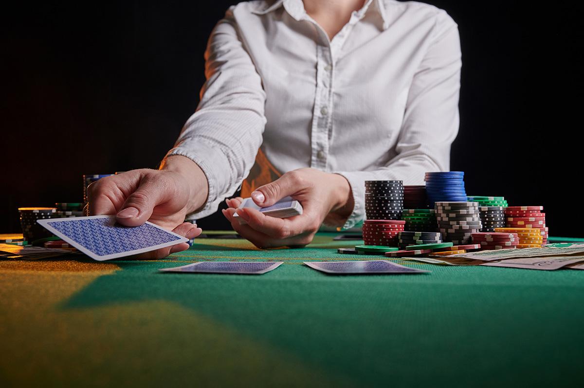 get ready to go casino