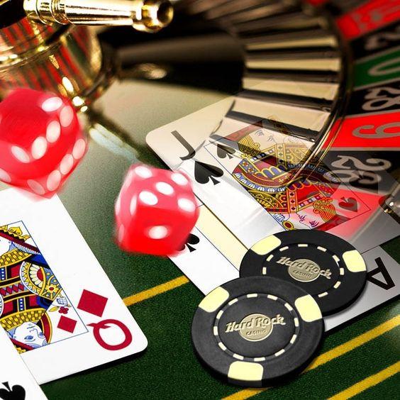 เล่นเกมบาคาร่าอย่างครบเครื่อง สนุกสุดยอด ทำเงินได้จริง