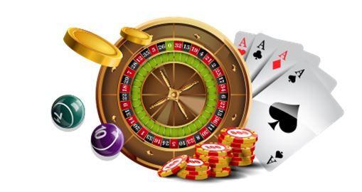 internet-casino-betting-options